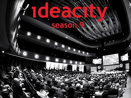 IdeaCity - Season 9