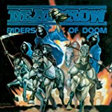 Satan's Gift/Riders Of Doom