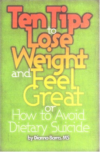 Foods To Avoid For Weight Loss front-190867