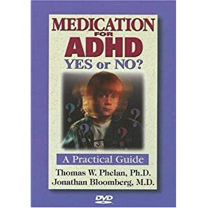 Medication for ADHD: Yes or No? A Practical Guide