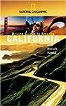 California and Nevada and Hawaii (Dri...
