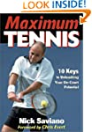Maximum Tennis
