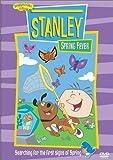 Stanley: Spring Fever (Bilingual)
