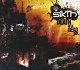 Death of a Dead Day by SIKTH (2006-06-06)