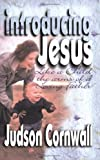 img - for Introducing Jesus book / textbook / text book
