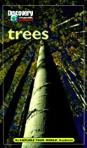 Discovery Channel: Trees: An Explore Your World Handbook