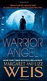 Margaret Weis Warrior Angel