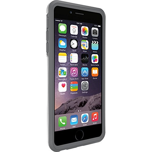 otterbox-77-50560-symmetry-custodia-per-apple-iphone-6-plus-ghiacciaio-grigio