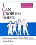 I Can Problem Solve: An Interpersonal...