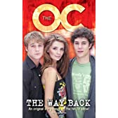 The OC The Way Back (Oc Novelization)