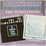 A Song For You / Masterpiece