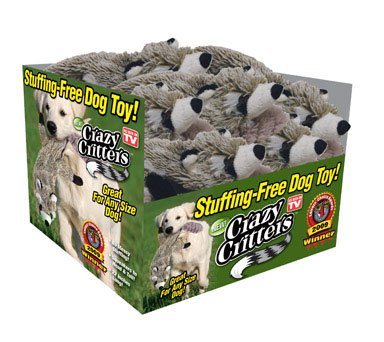 discount dog toys