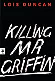 Killing Mr Griffin TOP KAUF