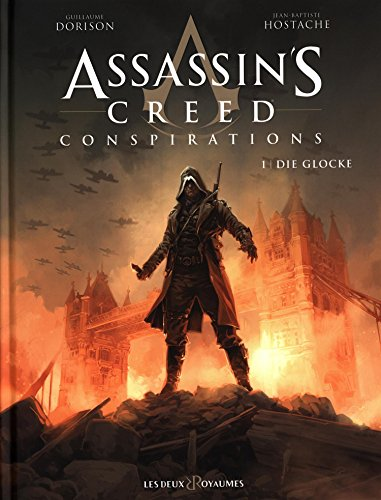assassins-creed-conspirations-tome-1-die-glocke