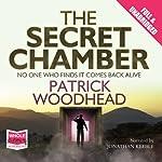 The Secret Chamber | Patrick Woodhead