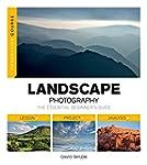 Foundation Course: Landscape Photogra...