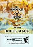 Horoscope of the United States