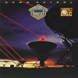 Dawn Patrol Night Ranger