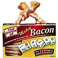 Everest Makin Bacon Board Game