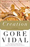 Image of Creation: A Novel