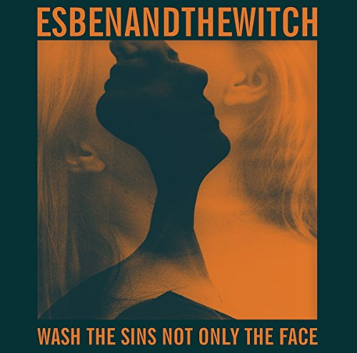 Wash the Sins Not Only the Fac