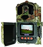 Eyecon Trial Cameras Storm II Hunting Camera, Epic Camouflage