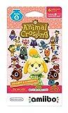 Nintendo Animal