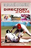 Baseball Americas Directory