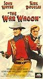 War Wagon, the