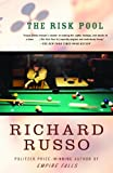 The Risk Pool (Vintage Contemporaries)