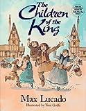 CHILDREN OF THE KING