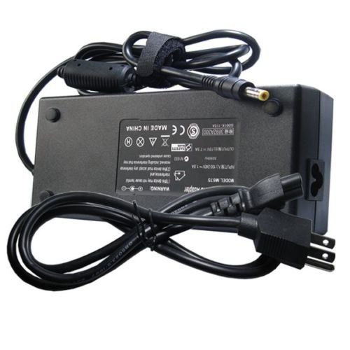 AC ADAPTER POWER CHARGER FOR Acer Veriton L460