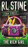 The Rich Girl (Fear Street)
