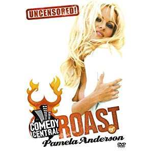 buy pamela anderson sex tape