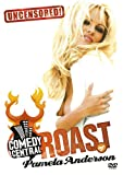 Roast of Pamela Anderson [DVD] [2005] [Region 1] [US Import] [NTSC]