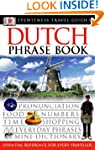 Dutch Phrase Book (Eyewitness Travel...