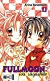 Arina Tanemura Full Moon Wo Sagashite 04.