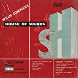 House Of Sounds