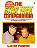 """""""Star Trek"""" Compendium"""