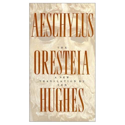 The Oresteia