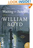 Waiting for Sunrise: A Novel