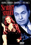 NEW Scarlet Street (1945) (DVD)