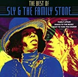 : The Best of Sly & The Family Stone