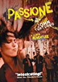 Passione [DVD] [2010] [Region 1] [US Import] [NTSC]