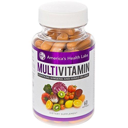 Osteoporosis Calcium And Vitamin D