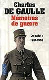Le salut 1944-1946