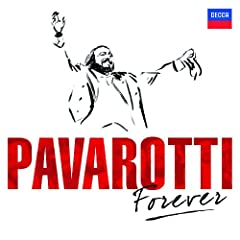 La Favorita - Italian Version / Act 4 - Spirto Gentil