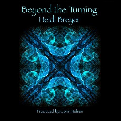 beyond-the-turning