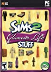 The Sims 2 Glamour Life Stuff Expansi...