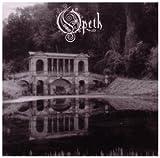 Morningrise + Bonus by Opeth (2003-06-09)